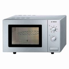 Bosch HMT72G450B 800W 17L Microwave Oven & Grill