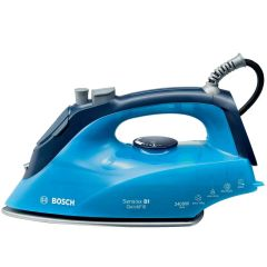 Bosch TDA2670GB Sensixx B1 QuickFill Steam Iron