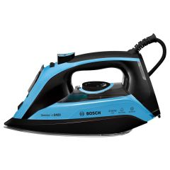 Bosch TDA5073GB Ceramic Steam Iron