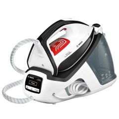 Bosch TDS4070GB 4.7 Bar Pressure Steam Generator