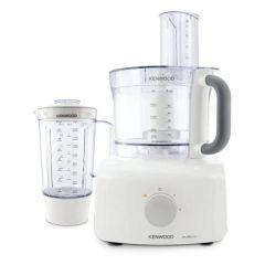 Kenwood FDP646WH Multi Pro Home 3 Litre Food Processor
