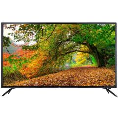 Linsar 40LED320 40inch Full HD LED TV with 5 Year Warranty