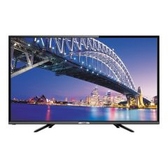 Linsar DG_320H 32inch LED TV with 5 Year Warranty
