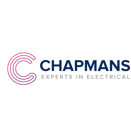 Morphy Richards 240005 Aspect 4 Slice Toaster In White Wood