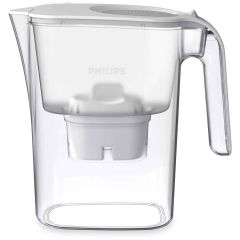 Philips AWP2936WH 3 Litre Filtered Water Jug