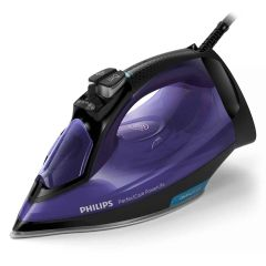 Philips GC3925 PerfectCare Professional Steam Iron