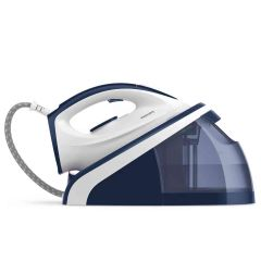 Philips HI5916 2.4kw Steam Generator Iron