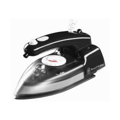 Russell Hobbs 14856 Dual Voltage Travel Steam Iron