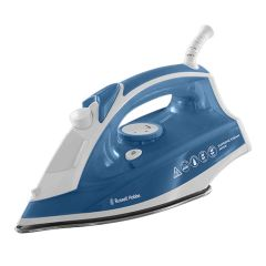 Russell Hobbs 23061 Supreme Steam Iron