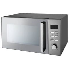 Beko MCF25210X 900W 25Ltr Combination Microwave Oven + Grill