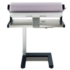 Electrolux IS185 My Pro Smart Professional Foldable Steam Ironer