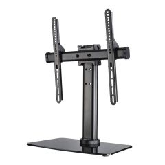 Hama 108789  FULLMOTION TV Pedestal Stand for 32 to 55 inch TVs