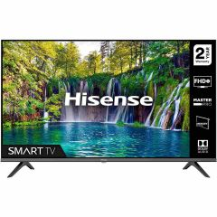 Hisense 40A5600FTUKU 40inch Full HD LED Smart TV