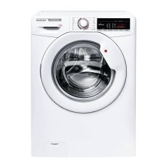 Hoover H3W47TE 7kg 1400 Spin Smart Washing Machine