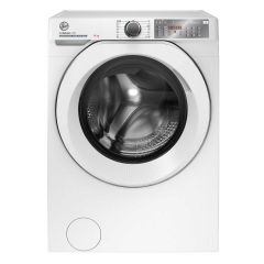 Hoover HWB510AMC 10kg 1500 Spin Smart Washing Machine with Active Care