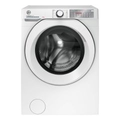 Hoover HWB59AMC 9kg 1500 Spin Smart Washing Machine with Active Care