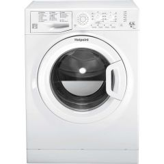 Hotpoint FDEU9640P 9kg Wash 6kg Dry 1400 Spin Washer Dryer