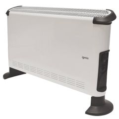 Igenix IG5300 3kW Convector Heater with Themostat