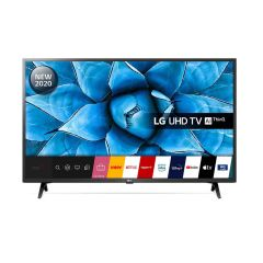 LG 43UN73006LC 43inch 4K HDR LED Smart TV