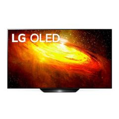 LG OLED55BX6LB 55inch OLED 4K HDR Smart TV with Dolby Atmos