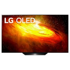 LG OLED65BX6LB 65inch 4K HDR OLED Smart TVwith Dolby Atmos
