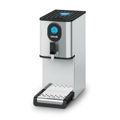 Lincat EB3FX FilterFlow FX Counter-top Automatic Fill Water Boiler 3kW