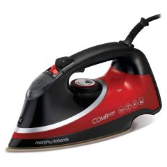 Morphy Richards 303118 Comfigrip Steam Iron