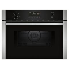 Neff C1AMG84N0B Built In Combination Microwave