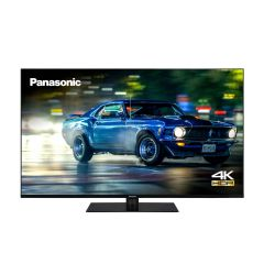 Panasonic TX-50HX600B 50inch 4K HDR LED Smart TV