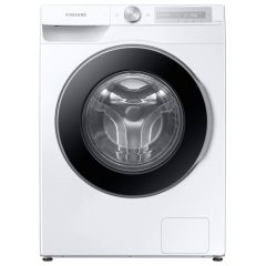Samsung WW90T634DLH 9kg 1400 Spin Smart Washing Machine with EcoBubble