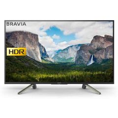 Sony KDL50WF663BU Bravia 50inch Full HD HDR Smart LED TV