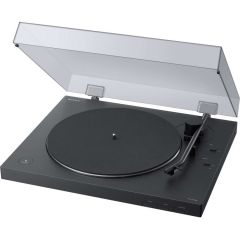 SONY PSLX310BTCEK Bluetooth Turntable
