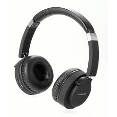 Vivanco 37578 2in1 Bluetooth Over Ear Headphones with Phone Functions